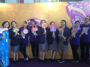 Liga Remaja Kreatif 2013
