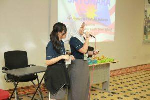 4th Homestay – Cultural Exchange Programme Miyoshi (Japan) – Asia (II)